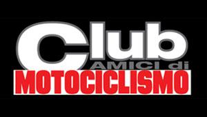 club-motociclismo