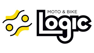 logic moto & bike