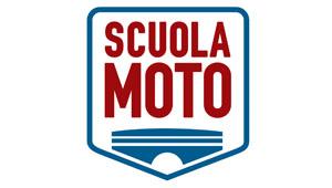 scuola moto