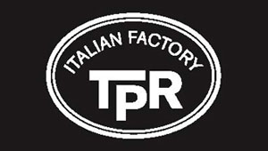 tpr-factory