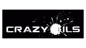 crazyoils