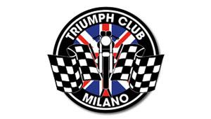 triumph-club