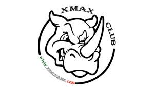 xmcx-club
